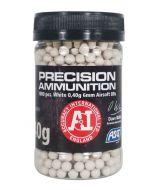 ASG Precision 6mm BBs Heavy 0,40g, 1000er