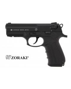 Zoraki 2918 schwarz