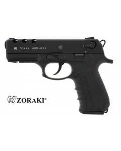 Zoraki 4918 schwarz
