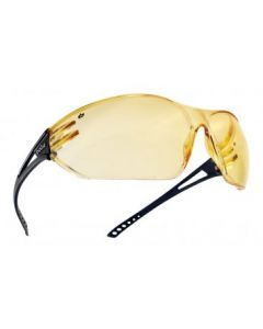 Bolle Slam Yellow PC AS/AF
