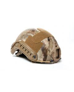 Fast Helmet, A-TACS