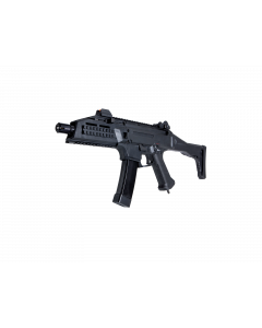 ASG CZ Scorpion Evo 3A1 Inferno HPA, Cal. 6 mm BB