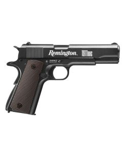 Remington 1911 CO2 Luftpistole 4,5 mm (.177) BB Metall Blow Back