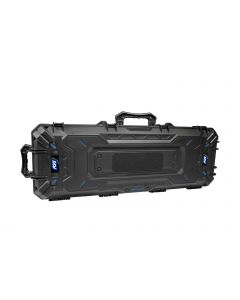ASG Tactical Rifle case (Waffenkoffer)