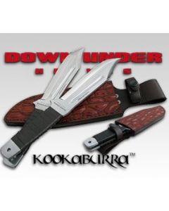 Kookaburra™ 2-Messer Set von Down Under Knives