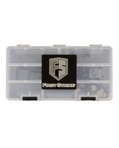 First Strike T15 Player Kit