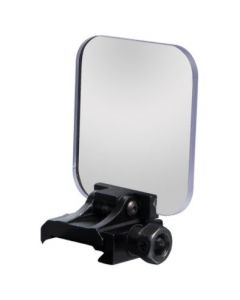 ASG Mount Lens Protection, Linsenschutz