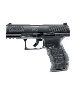 Walther PPQ M2 T4E cal. 43 schwarz