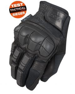 Mechanix Breacher FR Nomex Handschuh schwarz Gr. XL