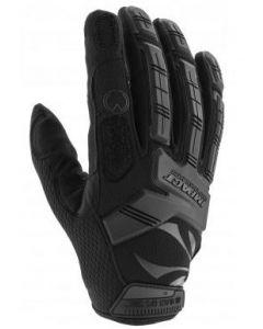 Mechanix Glove MTO Operator schwarz