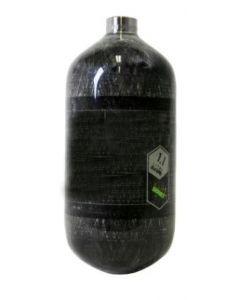 Armotech/ Fuel  Supralite Flasche 1,1l 300 bar ultra leicht