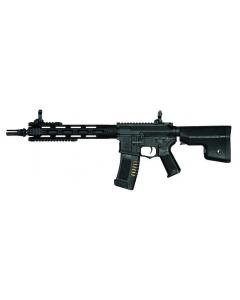 Amoeba M4 009,BK , 6mm BB, S-AEG
