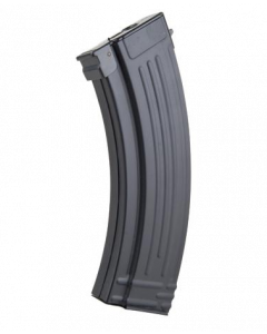 Classic Army Magazin Low-Cap für Ak47 cal. 6mm S-AEG 70 Schuss