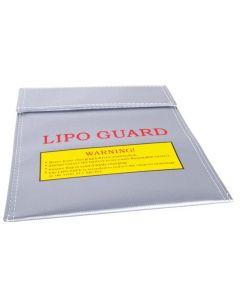 GSG Li-Po Guard Sicherheitstasche