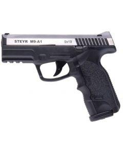 Steyr M9A1 Dual Tone cal. 4,5mm  NBB