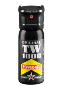 Pfeffergel 50 ml TW1000 Magnum L (GP 100ml=39,52€)