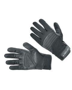 Defcon 5 schnittfeste Handschuhe mit Amortex und Leder