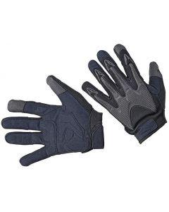 Amara Handschuh mit Gummieinlagen