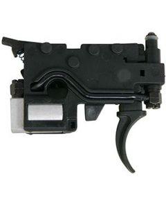 Tippmann M4 Airsoft Trigger Assembly TA50215