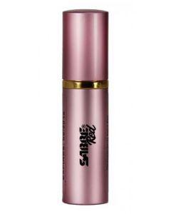 Sabre/ Walther Red Pfefferspray in Lippenstift-Optik (GP 100ml=57,56€)