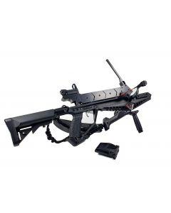 Cobra Adder V2 Armbrust 130 LBS 7 Schuss