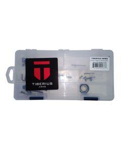 Tiberius / First Strike T15 Players Service Kit