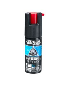 Walther Pro Secur Pfeffer Spray, 16 ml, (GP 100ml=43,13€)