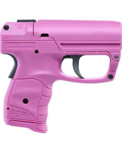 Walther PDP pink