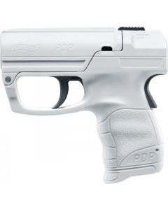 Walther PDP weiss