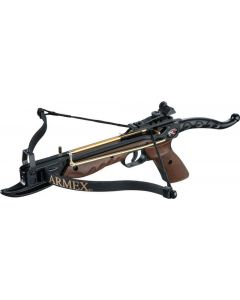 Armex Pistolenarmbrust Tomcat