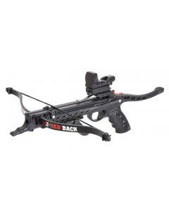 NXG Hori-Zone Red Back Pistolenarmbrust