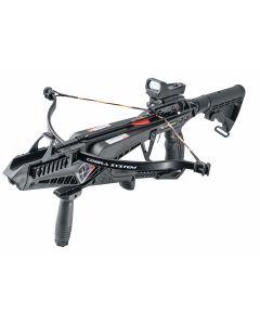 X-BOW Cobra System Kit - 90 lbs / 240 fps - Pistolenarmbrust