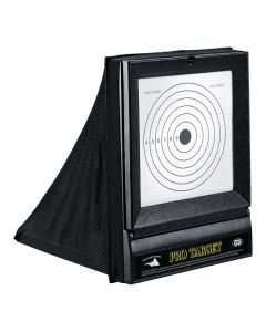 Airsoft portable Target Kugelfang
