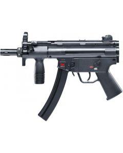 Heckler & Koch MP5 K 2,5Joule cal. 6 mm CO2 mit Blowback