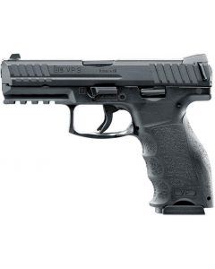 Heckler & Koch VP9 cal. 6 mm BB, Gas