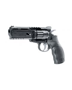 Elite Force H8R Revolver, 6mm BB, CO2