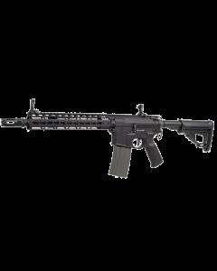 Amoeba Pro Octa²rms (Octarms) M4-KM10 BK Softair