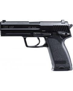 Heckler & Koch USP .45, Cal.6mm BB, GBB