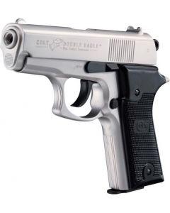 Colt Double Eagle CC, VN, 9mm PAK