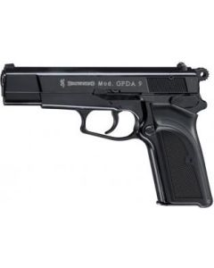 Browning GPDA 9, 9mm P.A.K