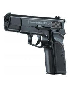 Browning GPDA 9, 9mm PAK