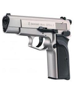 Browning GPDA 9, 9mm PAK, VN