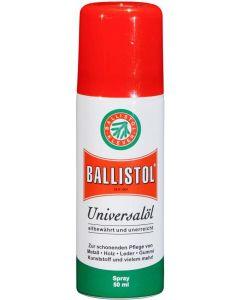 Ballistol Spray, 50ml (EUR 70/l)