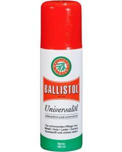 Ballistol Spray, 100ml (EUR 50/l)