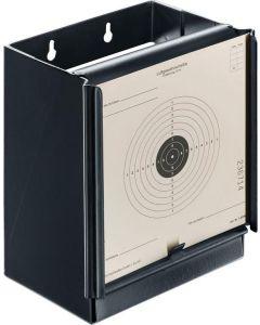 Walther Magnum Pellet Trap Kugelfang bis 32Joule