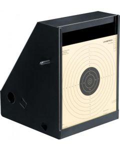 Perfecta Kugelfang airgun pellet trap 17x23cm
