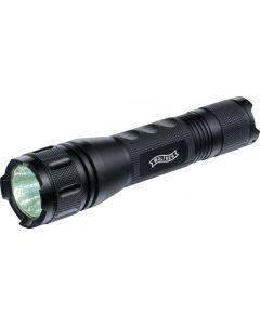 Walther Tactical XT2 - 150 bis 600 Lumen