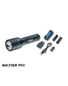 Walther PRO PL70r