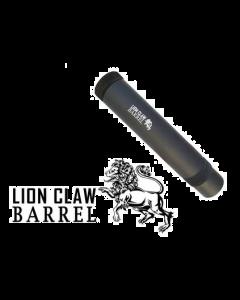 """Lion Claw Tuninglauf 3"""" .687, Tippmann A5"""