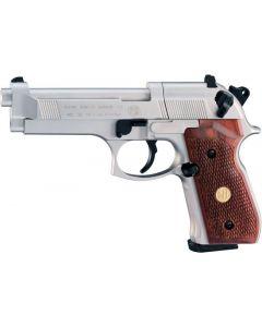 Beretta M92 FS cal. 4,5mm Diabolo